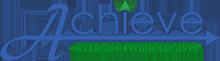 Achieve Exercise Physiologists Logo